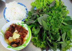 15 món ăn cực ngon làm rạng danh Việt Nam trên thế giới - Du học