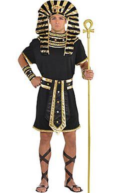 Adult King Tut Costume