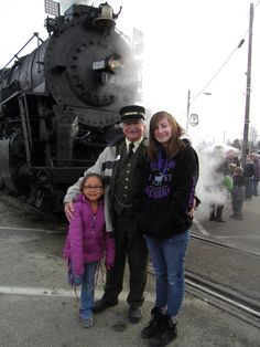 Village of Ashley Country Christmas/North Pole Express 2014 ...