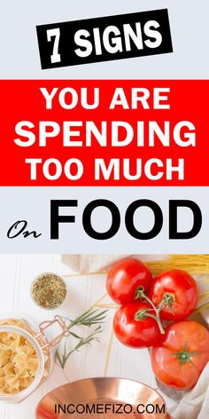 7 Smart Ways To Save Money On Food Are you spending too much money on food? Check out these frugal living tips, minimalist ideas, and money saving hacks to help you save money on grocery fast. Money Saving Meals, Save Money On Groceries, Ways To Save Money, Money Tips, Money Hacks, Budget Freezer Meals, Frugal Meals, Whatsapp Tricks, Clean Eating Soup