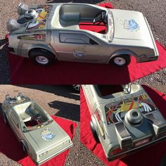 The Future Movie, Back To The Future, Cool Go Karts, Nike Mag, Great Scott, Bttf, Rc Cars, Nerd Stuff, Chopper