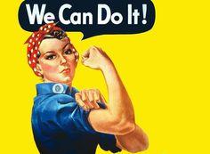 Día de la Mujer, ¿qué se reivindica?: https://buhomag.elmundo.es/my-life/dia-de-la-mujer-2017/dfd319c2-0004-5813-2134-112358132134?cid=SMBOSO22801&s_kw=CMpinterest