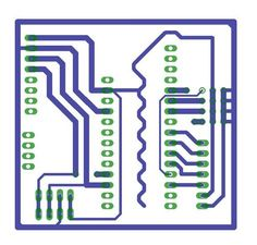 Redesign the PCB If You'd Like