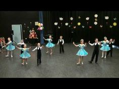 Educational Activities, At Home Workouts, Concert, Kids, Youtube, Gym, Preschool, Dancing, Picasa