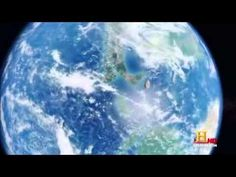 Are Human Beings Alien to Planet Earth? ~ http://www.wakingtimes.com/2014/06/18/human-beings-alien-planet-earth/