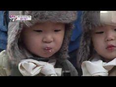 宋家三胞胎cut 141207 ep23 - YouTube