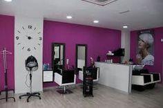 Barbershop- Peluqueria