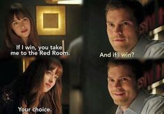 Pool table scene - Fifty Shades Darker the movie Fifty Shades Cast, Fifty Shades Quotes, 50 Shades Trilogy, Fifty Shades Movie, Christian Grey, Shades Of Grey Movie, Johnson Family, Mr Grey, Fifty Shades