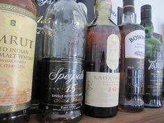 7 Sachen Sonntag: Whiskey Malt Whisky, Barrel, Drinks, Bottle, Blog, Sunday, Drinking, Single Malt Whisky, Beverages