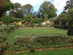 Northbrook Gardens Northbrook Park, Vineyard, Wedding Venues, Country Roads, Gardens, Outdoor, Wedding Reception Venues, Outdoors, Wedding Places