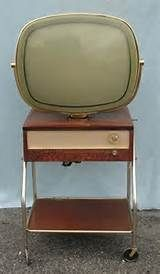 Antique Philco Tvs   Yahoo Image Search Results