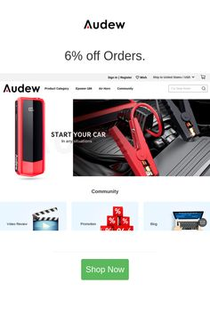 Best deals and coupons for Audew Tablet Health Echo Fan Microsoft Software Tv School Watch Wifi Electrical Ear buds Gps Fitness Mobile Photography Office, Fitness Photography, Drone Photography, Mobile Photography, Microsoft Software, Music Software, Tablet Gps, Download Camera, Android Video