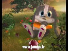 Schnuffel- La Chanson Des Bisous (Jamba official music video) - YouTube Music Songs, Music Videos, French Songs, Android Apps, Google Play, Itunes, French Stuff, French Resources, Artist