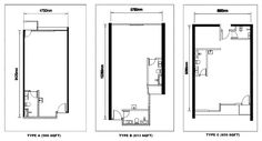 V12-SOVO-design-layouts.jpg (JPEG Image, 650×350 pixels)