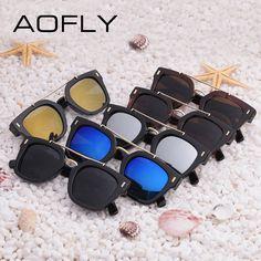 b97b76ba3c 25 best sunglasses images on Pinterest
