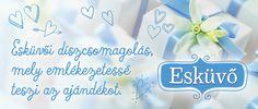 BC_eskuvo_csomagolo2