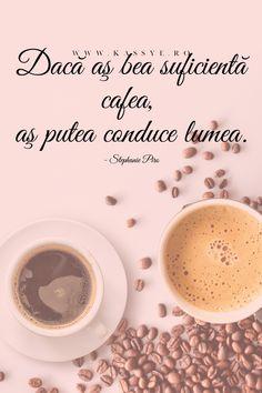 True Words, Good Vibes, Bar, Fruit, Coffee, Happy, Food, Kaffee, Essen