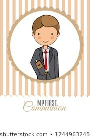 my first communion boy. space for text First Communion, Gd, Scrap, Clip Art, Printables, Children, Fictional Characters, First Holy Communion, Monograms
