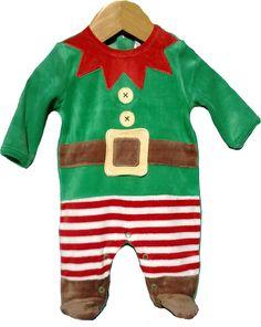 b565cc0e16944 34 meilleures images du tableau pyjama bébé fille