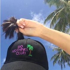 [Visit to Buy] Black or White retro beach baseball cap Cheap Baseball Caps, Baseball Hats, Outdoor Survival, Outdoor Travel, Best Sellers, Poses, Retro, Beach, Stuff To Buy