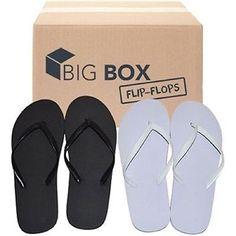 291855fc23891 35 Best Wholesale flip flops images