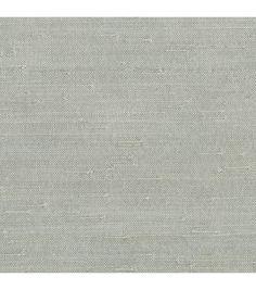 Jin Light Grey Grasscloth WallpaperJin Light Grey Grasscloth Wallpaper,