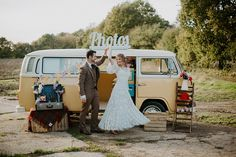 VW Campervan Photobooth Boho Wedding Ideas The Enlight Project Boho Wedding, Fall Wedding, Wedding Ideas, Prosecco Van, Informal Weddings, Red Design, Festival Wedding, Blue Tones, Fall Harvest