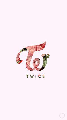 45 trendy kpop wallpaper backgrounds twice Twice Wallpaper, Tzuyu Wallpaper, Wallpaper Pc, Cute Wallpaper Backgrounds, Lock Screen Wallpaper, Cute Wallpapers, Tumblr Wallpaper, Phone Wallpapers, Twice Logo