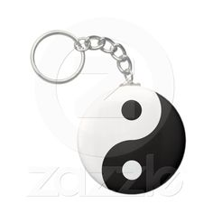 Peaceful Yin Yang  4.1 (281 reviews)  In stock!  Quantity:  keychain.  Only $2.53 in bulk!  Add to wishlist  $3.95  per keychain