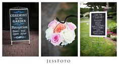 Crystal and Tony July Wedding + Andover Country Club + Merrimack College + JessFoto 166