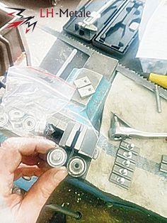 #binnenzonwering #lhmetale #roletki #blinds #order #limitededition #limited #cncmilling #cnc #index #cad #specialorder #obrobkaplastycznametali #obrobkaplastyczna #toczenie #metalworking #obrobkacnc #obrobkametali #machine #śruby #instagrammachine #cncmilling