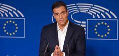 El veto a Elena Valenciano es un aviso: Pedro Sánchez aplicará una purga para las Europeas