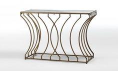 Consola Belgica - Muebles y decoración de Lujo en Madrid | Decoradores online | Friso Decoración
