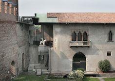 Carlo Scarpa - Castelvecchio