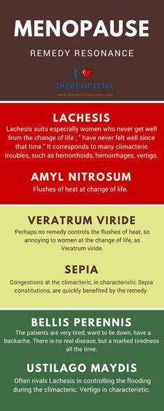Climacteric is the period in a woman's life which corresponds to Menopause. Sy… – Menopause For A Woman Holistic Remedies, Homeopathic Remedies, Health Remedies, Natural Remedies, Insomnia Remedies, Sleep Remedies, Natural Medicine, Herbal Medicine, Natural Sleeping Pills