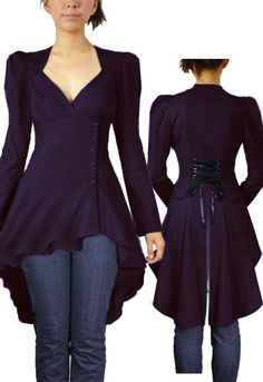 Found my Professor Plum costume for when we finally get around to doing Live Clue!