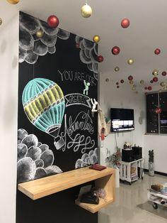 Bedroom Art, House Ideas, Men, Home Decor, Toilet Decoration, Chalkboard Designs, House Decorations, Board Decoration, Chalk Markers