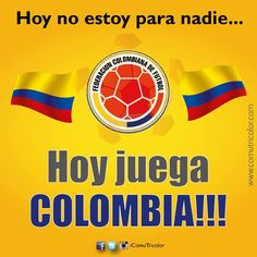 yo informo Colombia South America, James Rodriguez, Soccer Ball, Real Madrid, Memes, Brazil Brazil, Persona, Dragon Ball, Toronto
