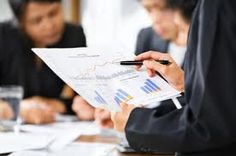 The importance of bookkeeping cannot be denied in the world of business.