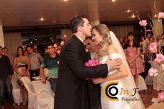 Casamento Viviane e Paulo