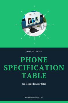 How can I convert my Blogger template into a Phone review template? This tutorial will help you to make Smartphone Specification table where you can share latest phone specifications data. And be a proud owner of phone review site on Blogger Platform. Data Table, Smartphone Reviews, Latest Phones, Mobile Review, Sims 1, Blog Sites, Blogger Templates, Galaxy Phone, Platform