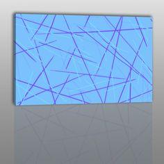 Bitwa na kreski - NIesamowity projekt stworzony przez grafika-artystę specjalnie na potrzeby druku na płótnie  Polecamy : Julia Szymczykowska ______ http://thenikodem.pl/home/199-bitwa-na-kreski-nowoczesny-obraz-na-plotnie.html  #unikalny #obraz #canvas #120x80 #artysta #grafik #art #canvasart #TheNikodem #JuliaSzymczykowska