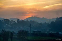 SUNset | Alvarelhos | Trofa | Portugal  www.facebook.com/AnAssuncaoPhotography