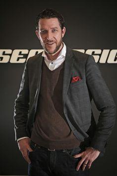Magnus Sundelin - CEO #seodesign #seo #sokmotoroptimering #webbutveckling #goteborg http://www.seodesign.se
