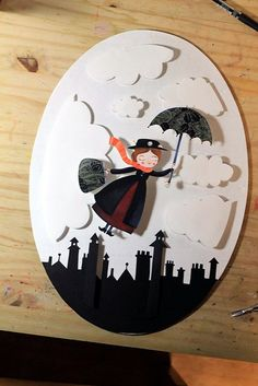 40 Extremely Creative Examples Of Kirigami Art: A Hobby To Adopt - Page 3 of 3 - Bored Art 3d Paper Art, Paper Artwork, Diy Paper, Paper Crafts, Foam Crafts, Kirigami, Papercut Art, Cut Paper Illustration, Cut Out Art