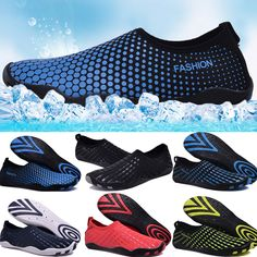 5ede2e51753 Yoga Aqua shoes   swim shoes Size Range  EU30-35