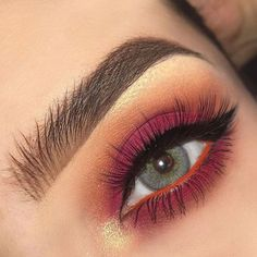 Top 10 Best Eye Makeup Tutorials