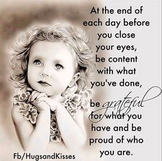 At The End Of The Day Be Content life quotes quotes positive quotes quote happy life quote life lessons wise quotes goodnight Wisdom Quotes, Quotes To Live By, Me Quotes, Motivational Quotes, Qoutes, End Of Day Quotes, Momma Quotes, Advice Quotes, Daughter Quotes