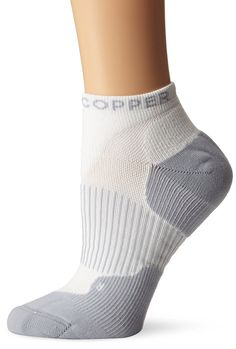 Lovely More Mile Miami Running Socks Black Cushioned Breathable Supportive Sports Sock Rich And Magnificent Men's Clothing