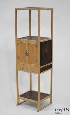 Magazine Rack, Nightstand, Woodworking, Cabinet, Nice, Storage, Table, Projects, Furniture